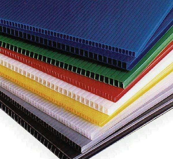 如何分辨中空板质量的好坏