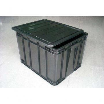 中空板包装盒 大型中空板箱