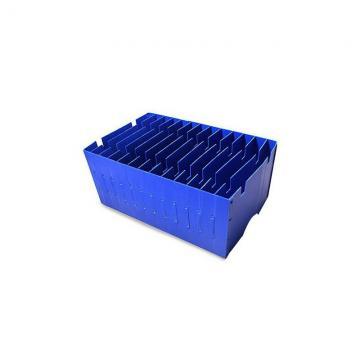 品牌中空板厂家 塑料中空板箱生产厂家 安徽中空板厂家