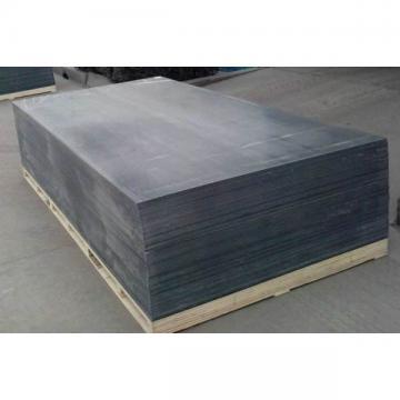 供应优质中空板 万通板 PP板材 颜色硬度 规格 任意定制