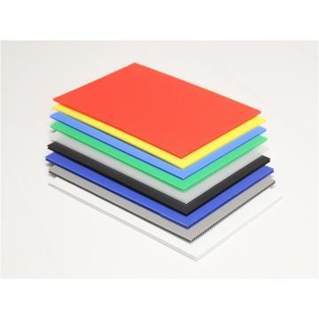 厂家直销防静电中空板 塑料中空板厚板 价格优惠