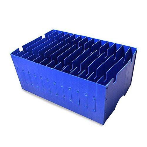 中空板用来建造蔬菜大棚可以吗