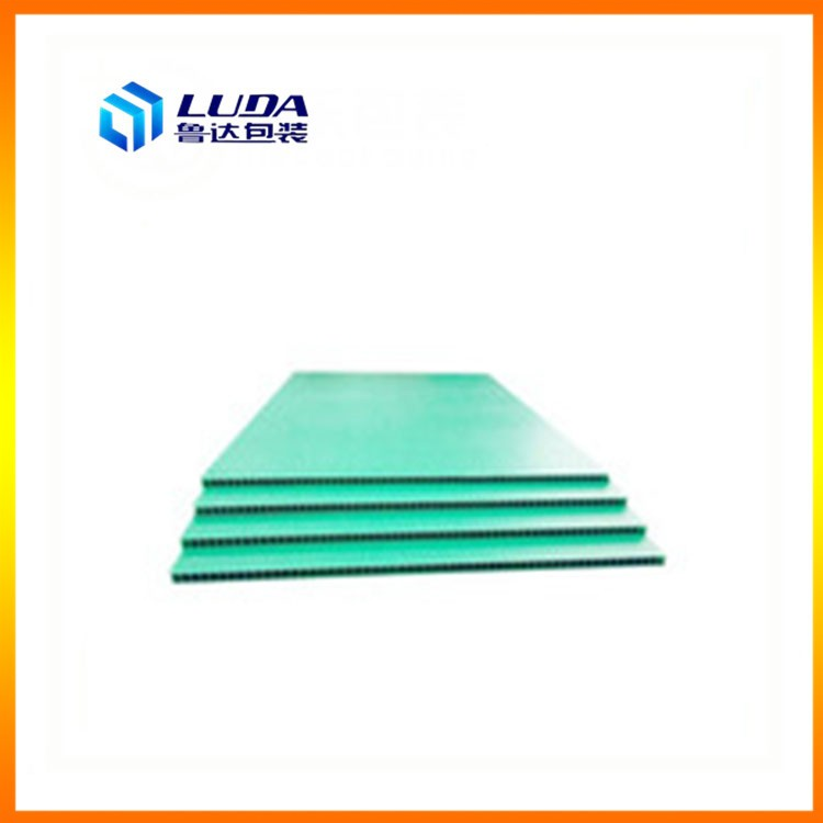 塑料中空板填充哪些材料可以提高产品硬度?