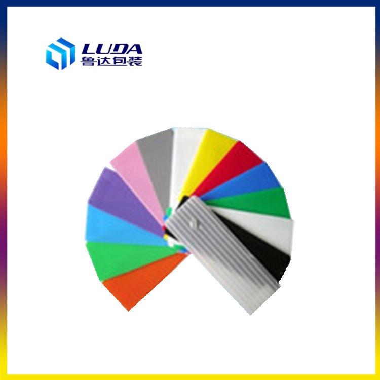 防静电中空板一般多用于电子产品产业