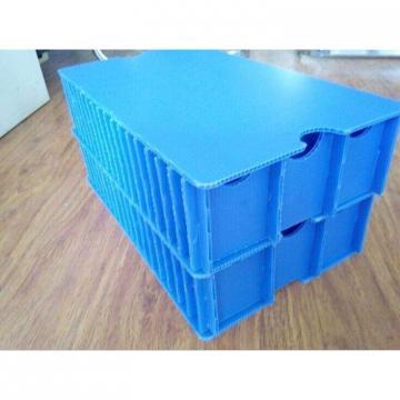 合肥中空板箱盖,芜湖中空板箱盖