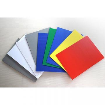 中空板制造 8mm中空板 玻镁中空板 双层中空板价格