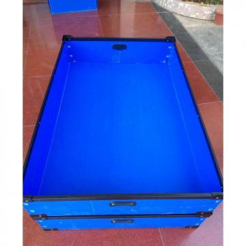 张家港有中空板材专用填充了吗 长沙哪里有pp中空板买